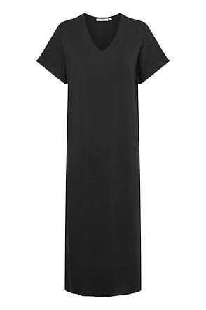 RumiKB Dress