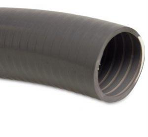 Limslange 32mm utvendig