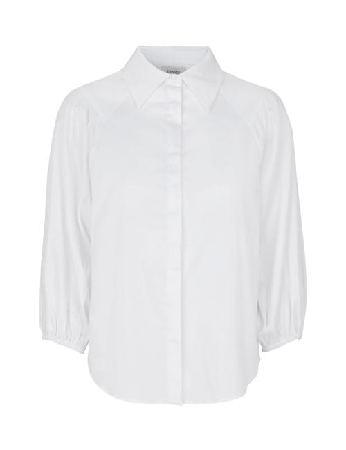 Isla 9 Solid Shirt