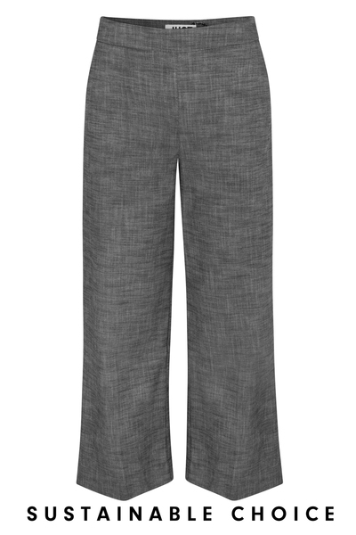 Orlando Trousers
