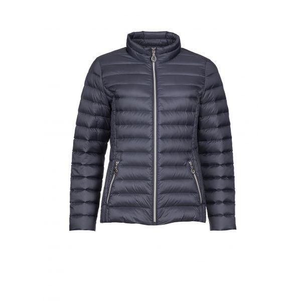 Frandsen jakke blue 228-588