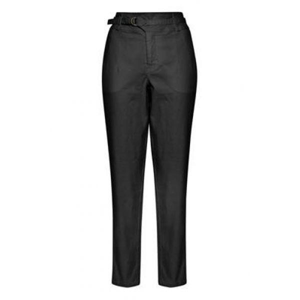 PZSIGNE Pants Regular Leg 50205989