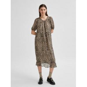 Tilda kjole