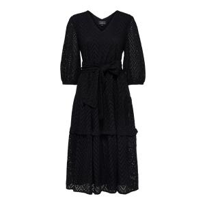 Cece-Sadie Dress