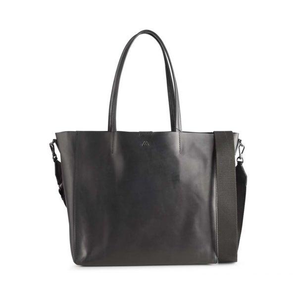 Reese shopper svart