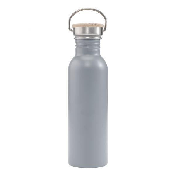 Drikkeflaske i stål - Ocean