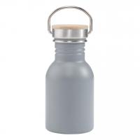 Drikkeflaske i stål 350ml - Ocean