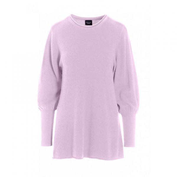 Blouse Cloud Sweater