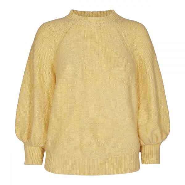 Ruby Knit