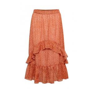 XelinaSZ Skirt