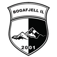 Bogafjell Idrettslag