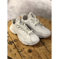 Orango OR1240 White
