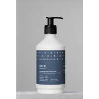 HAV - Hand & Body Lotion