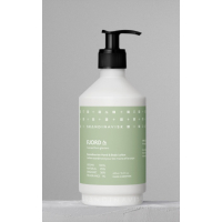 FJORD - Hand & Body Lotion