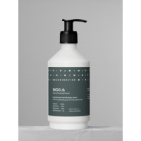 SKOG - Hand & Body Lotion