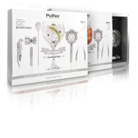 Pulltex Cocktail Set