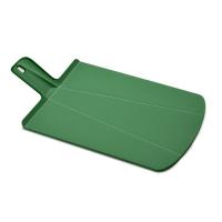 Chop 2Pot - Skjærebrett Grønn