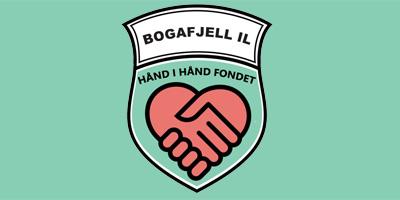 Støtt Hånd-i-hånd fondet