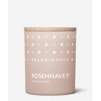 ROSENHAVE - Mini Duftlys
