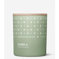 FJORD - Duftlys