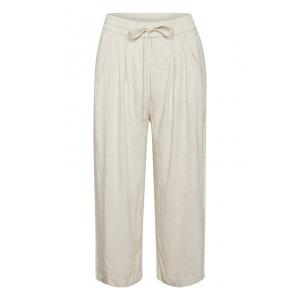 FannaSZ pants