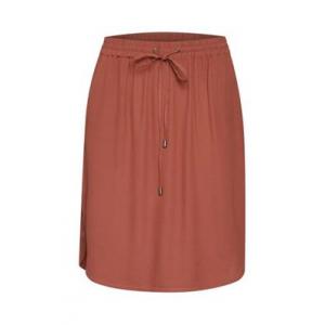AminaSZ Skirt