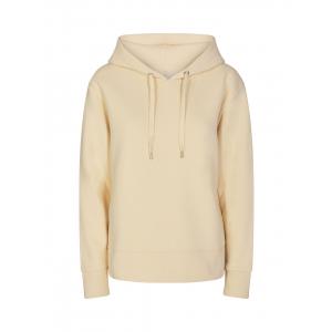 Nuka Sweatshirt Antique