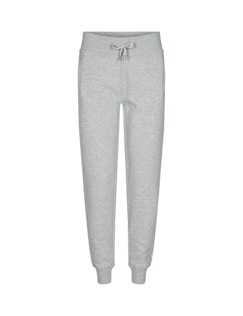 Nuka Sweatpant Grey