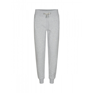 Nuka Sweatpant Grey