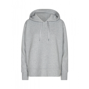 Nuka Sweatshirt Grey
