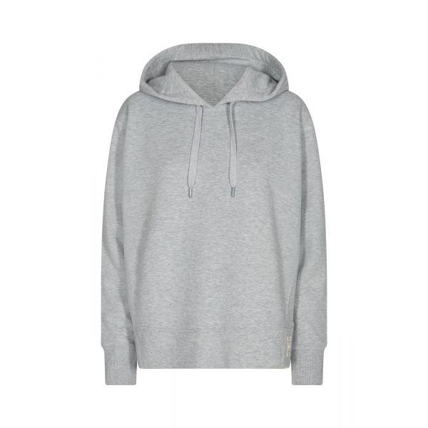 Nuka Sweatshirt Grey