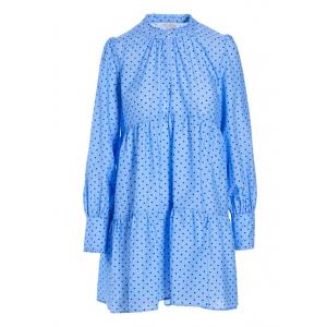 Kira NS Dress Dot