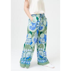 Pallas Trousers