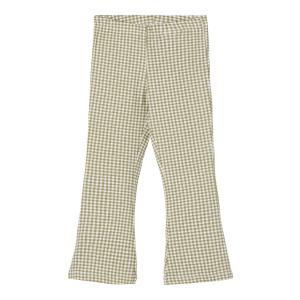 Damar Bootcut bukse Mini