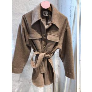 Davao Jacket