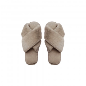 Lou Slippers