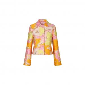 Kiana Jacket