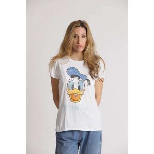 Disney T-shirt Donald