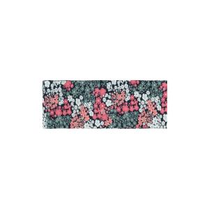 Marlow pannebånd mini med blomster