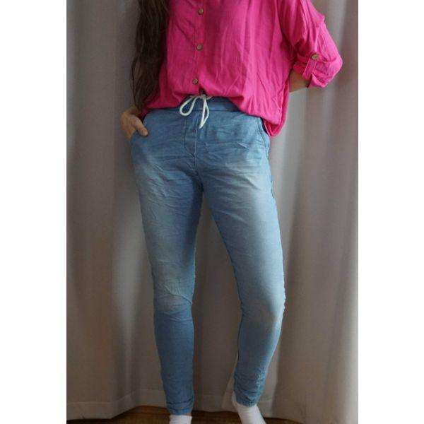Pepper Tindra jeans