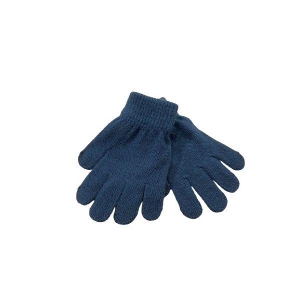 Magic gloves vanter mini