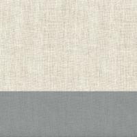 Linen grey lunsj