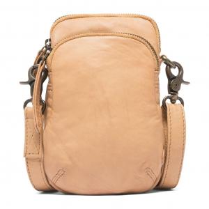 Mobile Bag