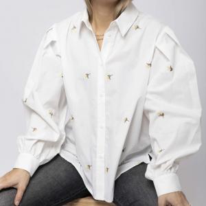 Sofia Shirt