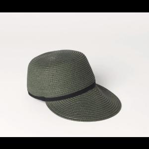 Kalani straw hat