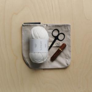 The Original Bag - Nature - Small