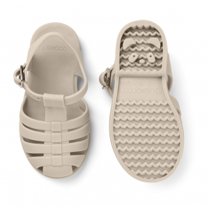 LIEWOOD - BRE SANDALS SANDY