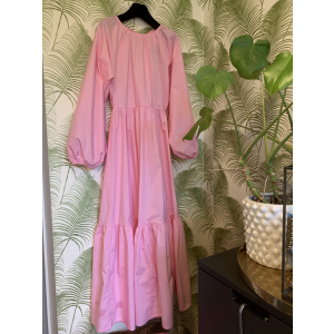 Domo Dress