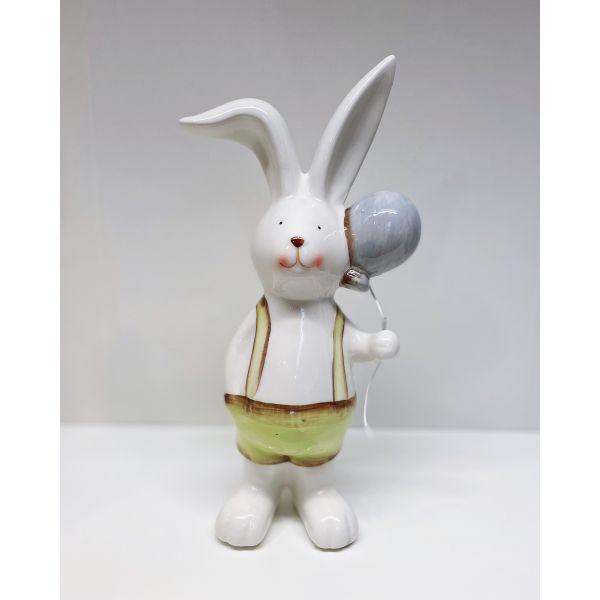 Kanin - Gutt