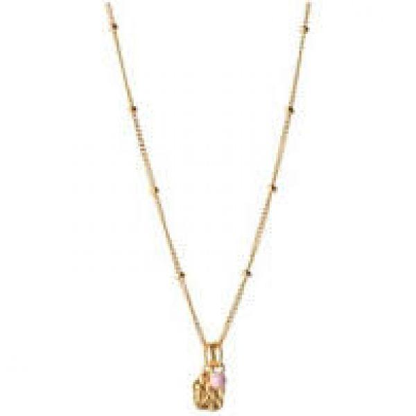 Necklace, Delightful